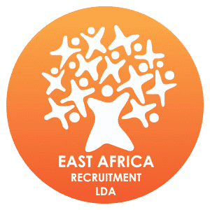 East-Africa-Recruitment-logo