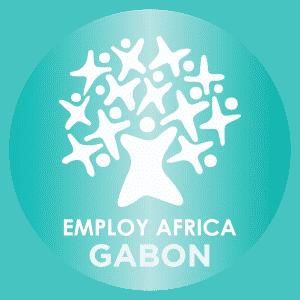 EA-Gabon-logo