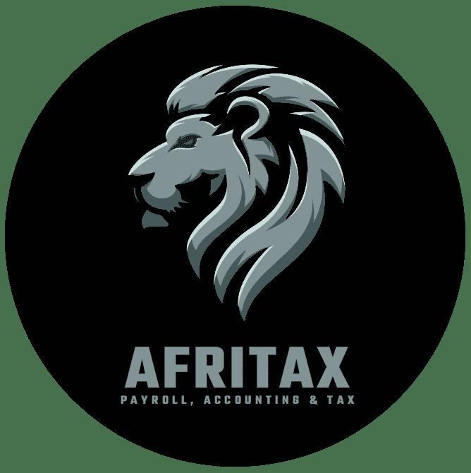 Afritax Logo
